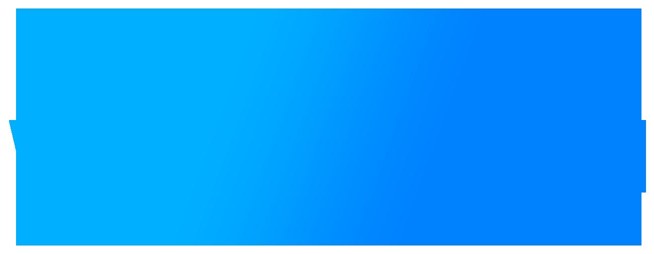 WiFi Kongen