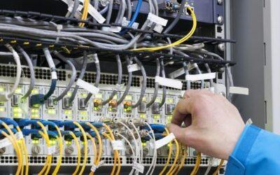 Hvad skal du vælge af udstyr til ordentligt wi-fi?