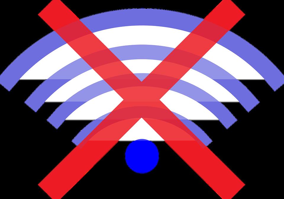 Hvorfor er dit Wifi dårligt